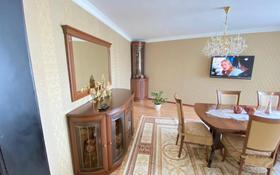 4-комнатная квартира, 76 м², 9/9 этаж, Естая за 25 млн 〒 в Павлодаре