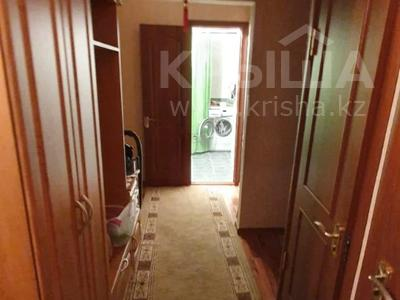 2-комнатная квартира, 51.5 м², 3/5 этаж, мкр Таугуль-2, Щепкина — Жандосова за 23 млн 〒 в Алматы, Ауэзовский р-н