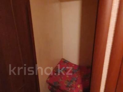 2-комнатная квартира, 51.5 м², 3/5 этаж, мкр Таугуль-2, Щепкина — Жандосова за 23 млн 〒 в Алматы, Ауэзовский р-н — фото 2