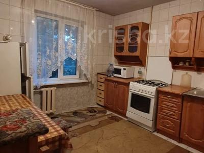 2-комнатная квартира, 51.5 м², 3/5 этаж, мкр Таугуль-2, Щепкина — Жандосова за 23 млн 〒 в Алматы, Ауэзовский р-н — фото 4