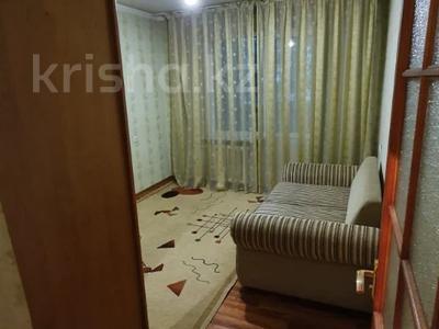 2-комнатная квартира, 51.5 м², 3/5 этаж, мкр Таугуль-2, Щепкина — Жандосова за 23 млн 〒 в Алматы, Ауэзовский р-н — фото 8