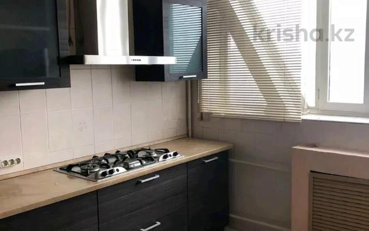 3-комнатная квартира, 75 м², 4/8 этаж, мкр Коктем-1, Тимирязева за ~ 31.5 млн 〒 в Алматы, Бостандыкский р-н