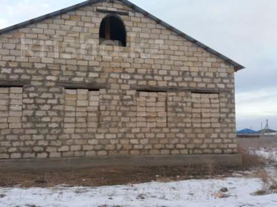3-комнатный дом, 100 м², 10 сот., Жулдыз-3 55 за 8 млн 〒 в Атырау — фото 3