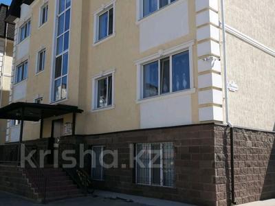 3-комнатная квартира, 64 м², 4/4 этаж, Потанина 21 за 20 млн 〒 в Кокшетау