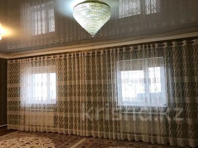 6-комнатный дом, 180 м², 4 сот., 2 за 25 млн 〒 в Приозёрном — фото 2