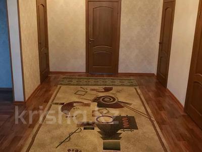 6-комнатный дом, 180 м², 4 сот., 2 за 25 млн 〒 в Приозёрном — фото 4