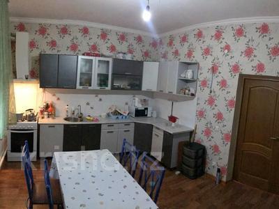 6-комнатный дом, 180 м², 4 сот., 2 за 25 млн 〒 в Приозёрном — фото 5