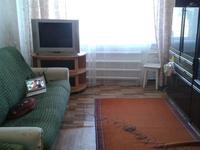 2-комнатная квартира, 44.4 м², 1/5 этаж, Казахстанская улица 128 за 6 млн 〒 в Шахтинске