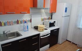 1-комнатная квартира, 45 м² помесячно, Керей и Жанибек хандар — Сауран за 100 000 〒 в Нур-Султане (Астана), Есиль р-н