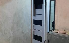 1-комнатная квартира, 62 м², 4/4 этаж, улица Аль-Фараби 25 за 4 млн 〒 в Таразе