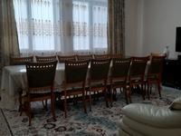 4-комнатный дом помесячно, 220 м², 7 сот.