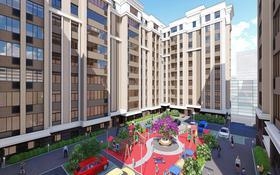 1-комнатная квартира, 45.9 м², Чингиза Айтматова 31 за ~ 13.1 млн 〒 в Нур-Султане (Астане)