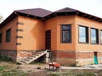 4-комнатный дом, 120 м², 13 сот.