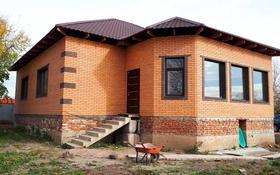 4-комнатный дом, 120 м², 13 сот., Абылай хана за 38 млн 〒 в Щучинске