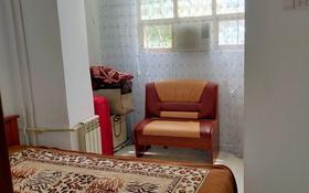 1-комнатная квартира, 28 м², 1/3 этаж, 2-й мкр 58 за 5.5 млн 〒 в Актау, 2-й мкр