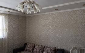 6-комнатный дом, 100 м², 5 сот., Кентау 2 за 7.5 млн 〒 в Нур-Султане (Астана), р-н Байконур