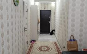 3-комнатная квартира, 125 м², 9/12 этаж, Жарокова 234 — Байкадамова за 73 млн 〒 в Алматы, Бостандыкский р-н