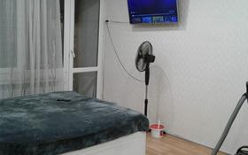 3-комнатная квартира, 68 м², 5/5 этаж, Шевченко 123 за 11.5 млн 〒 в Кокшетау