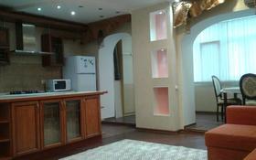 3-комнатная квартира, 70 м² помесячно, 3 мкр 42 за 120 000 〒 в Капчагае