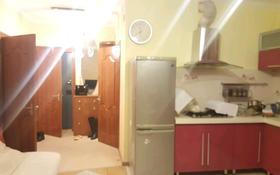 1-комнатная квартира, 48 м², 7/9 этаж помесячно, мкр Мамыр-2 — Шаляпина за 120 000 〒 в Алматы, Ауэзовский р-н