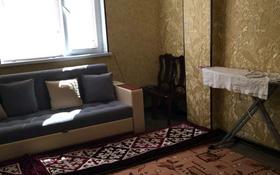 1-комнатная квартира, 33 м², 2/5 этаж, мкр Нурсат 2 45 за 12.5 млн 〒 в Шымкенте, Каратауский р-н