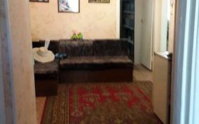 5-комнатная квартира, 105 м², 6/12 этаж, проспект Тауке хана 29 — Кунаева за 30 млн 〒 в Шымкенте, Аль-Фарабийский р-н