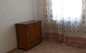 2-комнатный дом помесячно, 20 м², мкр Шанырак-1 Каратау 47 — Акын сара за 30 000 〒 в Алматы, Алатауский р-н