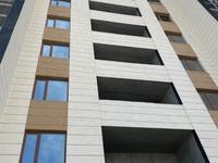 1-комнатная квартира, 46.58 м², 5/10 этаж