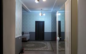 6-комнатный дом, 594 м², 8 сот., Жилгородок, Маслопром 5 за 40 млн 〒 в Атырау, Жилгородок