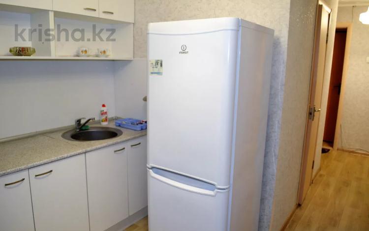 1-комнатная квартира, 35 м², 1 этаж посуточно, Акана Серэ 67 — Куйбышева за 4 000 〒 в Кокшетау