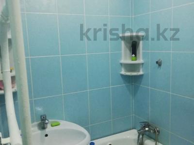1-комнатная квартира, 40 м², 1/8 этаж, Мухтара Ауэзова 219А за 9.8 млн 〒 в Кокшетау — фото 6
