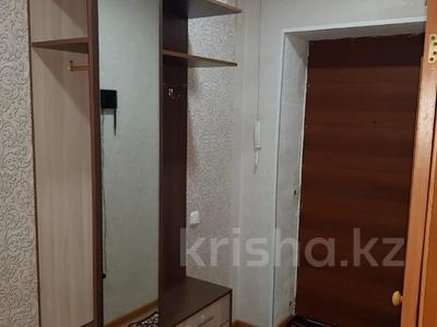 1-комнатная квартира, 40 м², 1/8 этаж, Мухтара Ауэзова 219А за 9.8 млн 〒 в Кокшетау — фото 3