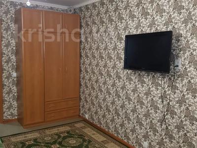 1-комнатная квартира, 40 м², 1/8 этаж, Мухтара Ауэзова 219А за 9.8 млн 〒 в Кокшетау — фото 2