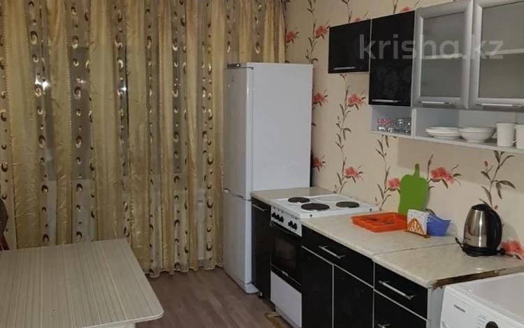 1-комнатная квартира, 40 м², 1/8 этаж, Мухтара Ауэзова 219А за 9.8 млн 〒 в Кокшетау