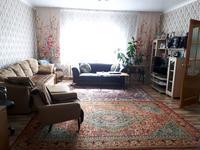 3-комнатный дом, 94 м², 6 сот.