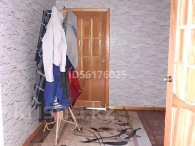 3-комнатный дом, 94 м², 6 сот., Читинская — Герцена джангильдина за 30 млн 〒 в Алматы, Турксибский р-н — фото 2