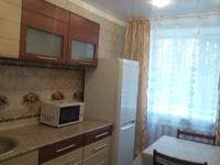 3-комнатная квартира, 65 м², 1/3 этаж посуточно