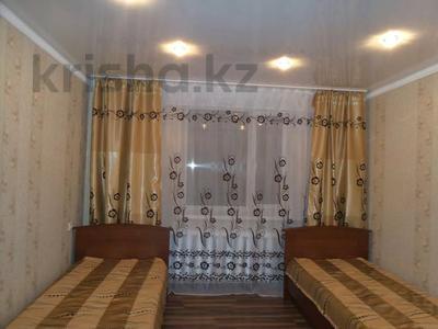 3-комнатная квартира, 65 м², 1/3 этаж посуточно, Механический проезд 8 за 8 000 〒 в Экибастузе — фото 5