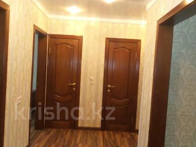 3-комнатная квартира, 65 м², 1/3 этаж посуточно, Механический проезд 8 за 8 000 〒 в Экибастузе — фото 8