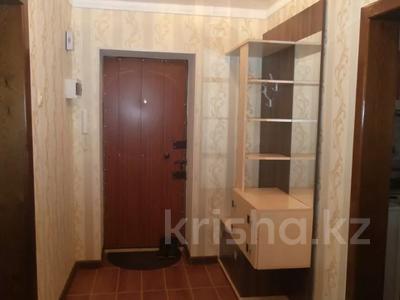 3-комнатная квартира, 65 м², 1/3 этаж посуточно, Механический проезд 8 за 8 000 〒 в Экибастузе — фото 9