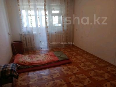 2-комнатная квартира, 48 м², 5/5 этаж, 2 мкр за 6.6 млн 〒 в Таразе — фото 2