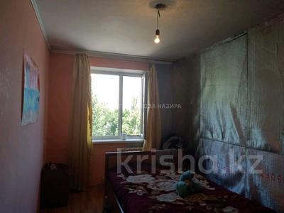 2-комнатная квартира, 48 м², 5/5 этаж, 2 мкр за 6.6 млн 〒 в Таразе — фото 3