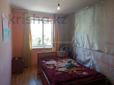 2-комнатная квартира, 48 м², 5/5 этаж, 2 мкр за 6.6 млн 〒 в Таразе — фото 4