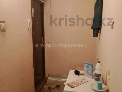 2-комнатная квартира, 48 м², 5/5 этаж, 2 мкр за 6.6 млн 〒 в Таразе — фото 7