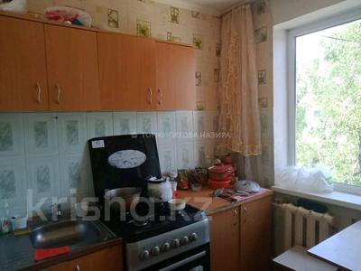 2-комнатная квартира, 48 м², 5/5 этаж, 2 мкр за 6.6 млн 〒 в Таразе — фото 9