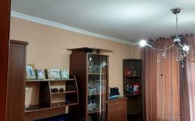 4-комнатная квартира, 75 м², 2/5 этаж, Акмешит 4 за 10.5 млн 〒 в