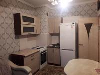 1-комнатная квартира, 40 м², 3/10 этаж помесячно