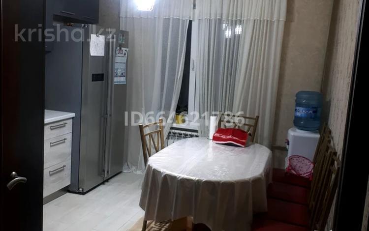 4-комнатная квартира, 83 м², 4/5 этаж, 5 микрорайон 36 за 18.5 млн 〒 в Капчагае