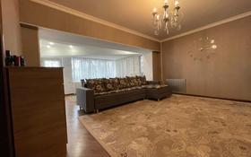 2-комнатная квартира, 67 м², 2/9 этаж, мкр Аксай-2, Саина — Елемесова за 29 млн 〒 в Алматы, Ауэзовский р-н