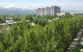 2-комнатная квартира, 76 м², 10/16 этаж помесячно, Торайгырова 19А за 200 000 〒 в Алматы, Бостандыкский р-н